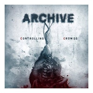 archive-controlling-crows