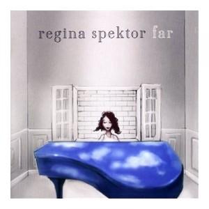 Regina Spektor - Far (2009)